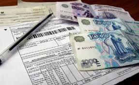 Рост взносов на капитальный ремонт остановит новый Закон