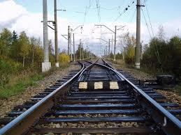 Забайкальская железная дорога заметно пополнила бюджет Амурской области
