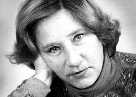 В Благовещенске состоится вечер памяти поэтессы Светлане Борзуновой