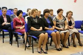 В Амурской области парламентарии встретились со своими избирателями