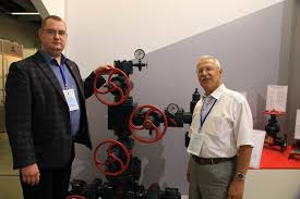 На экономическом форуме обсудили проблемы развития газохимии Амурской области