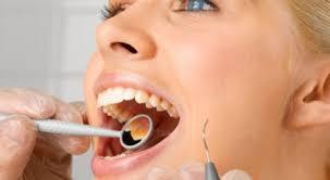 Что делать, если шатаются зубы