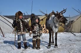 Развитие туризма в Приамурье: село Ивановское