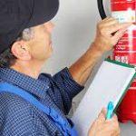 Курсы повышения квалификации по пожарной безопасности в ООО «ПроЭксперт»