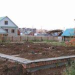 Несколько семей Мазановского района улучшат жилищные условия