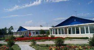 В Амурской области начнется ремонт учреждений здравоохранения