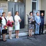 Музей русского художника открыли в Китае
