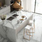 Столешница для кухни и столовой – какую выбрать