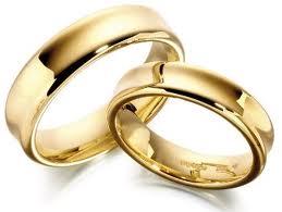 Через интернет теперь можно оформить брак