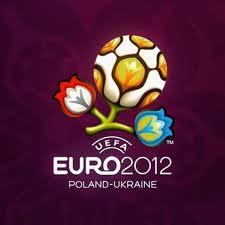 Чемпионат Европы по футболу уже близко