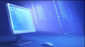 Единая электронная межведомственная система взаимодействия будет запущена 1 июля