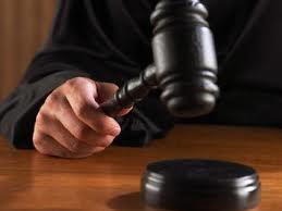 Директор агентство недвижимости в Амурской области попал на скамью подсудимых за мошенничество