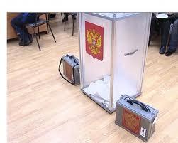Выборы мэра в Тындинскую городскую думу