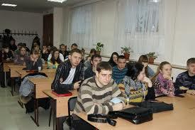 Студенты АмГУ смогут получить образовательный кредит