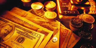 Амурский бюджет почти на миллиард пополнят высокие цены на золото