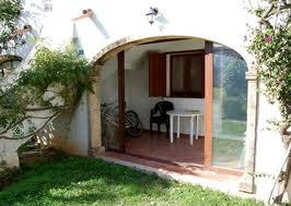Отныне для дальневосточных туристов посетить и приобрести недвижимость Коста  Бланка стало гораздо проще