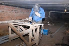Администрация Октябрьского района должна в течение года провести ремонт объектов ЖКХ