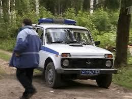 По подозрению в убийстве 5-летнего Богдана Прахова  был задержан уроженец Приамурья