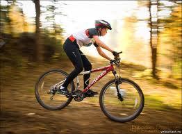 Приключенческая велогонка пройдет в столице Приамурья