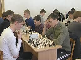 Благовещенские шахматисты вновь остались без помещения