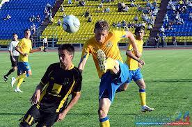 Руководство стадиона решило проблему с «Амуром–2010»