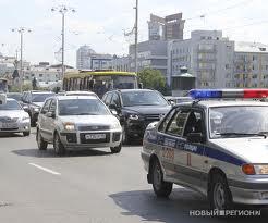 Разыскиваемый амурчанин пойман в Новобурейском