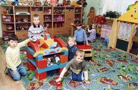В Благовещенске планируется строительство еще одного детского сада