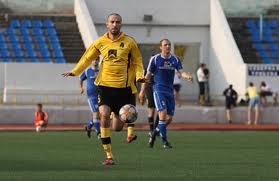 Команда «Амур-2010» сыграет матч с командой «Сахалина» без двух ведущих полузащитников
