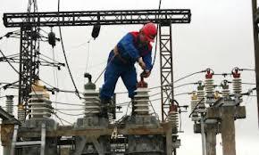 «ДРСК» с мини ТЭЦ будет куплено федеральной сетевой компанией