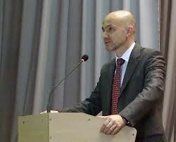 Ректор АмГУ поделился планами дальнейшего развития вуза
