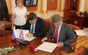 Скоро будет объявлен состав нового правительства Приамурья