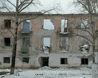 Посёлок Новорайчихинск вскоре перестанет существовать