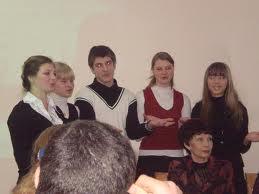 Ученица из Приамурья примет участие в игре «Умники и умницы»