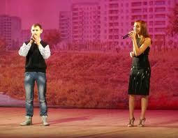 На лечение больной девочки музыканты собрали около 20 тысяч рублей