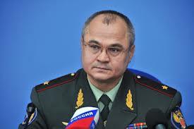 Главой наркоконтроля области стал  Иван Шаталов