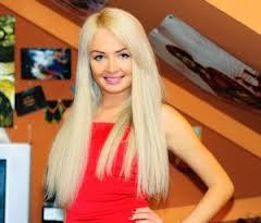 Дарья Пынзарь – рекордсмен по пребыванию на проекте