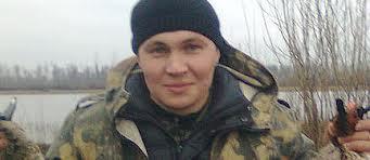 Егор Молданов является живым амурчанином
