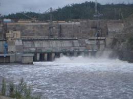 Нижне-Бурейскую ГЭС будут строить москвичи