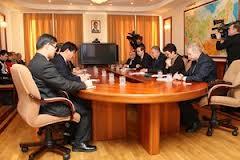 Жители Амурской области могут обратиться в приёмную президента по Дальнему Востоку на проблемы с детскими садами