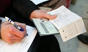 Ужесточение наказание за фиктивную регистрацию