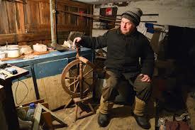 Дворник обнаружил необычную находку в подвале одного из домов Благовещенска