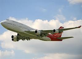 Подешевели билеты на самолет в Москву из Благовещенска