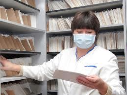 Управление здравоохранения Благовещенска стало региональным
