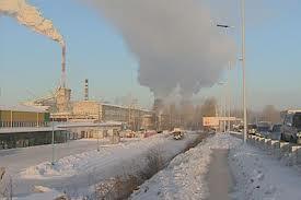Жители квартир в поселке Маревый замерзают от холода