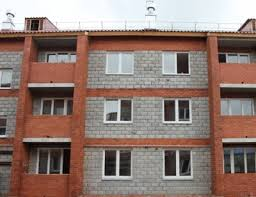 Арендный дом для бюджетников в Свободном