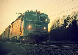 Поезд Тында-Благовещенск пришел на десять часов позднее срока