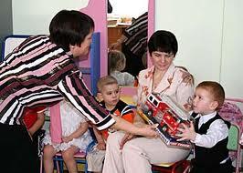 Поручения президента по повышению зарплат в Амурской области выполнены не в полном объеме