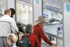 Стоимость билетов на перелеты не будет снижена компанией «Аэрофлот»
