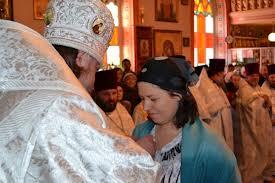 Супруги священников Приамурья будут награждены