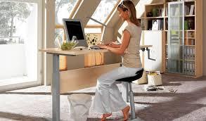 Удаленные работники не желают трудиться в офисах